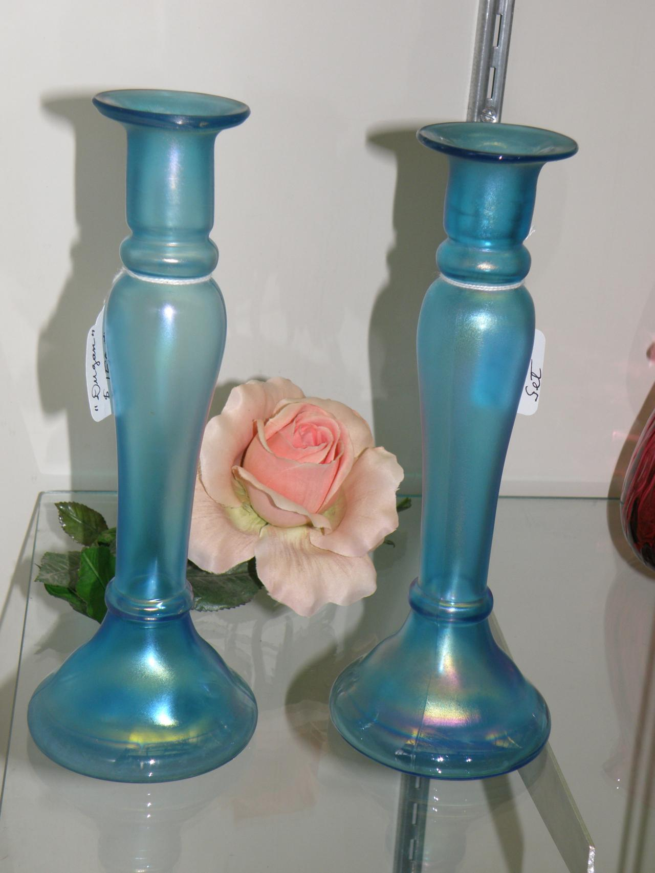 Antique Galleries Of St Petersburg Antique Porcelain Stained And Art Glass And Pottery Daum